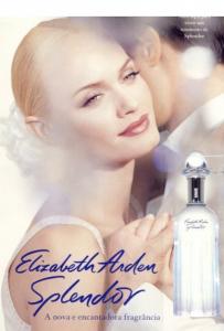 Perfume Elizabeth Arden | Splendor | 75 ml