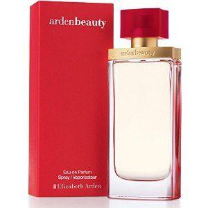 Perfume Elizabeth Arden | Ardenbeauty | 100 ml