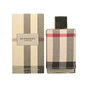 Perfume Burberry | London | 100 ml
