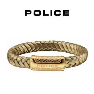 Police® Pulseira PJ.22045BLG/05-19