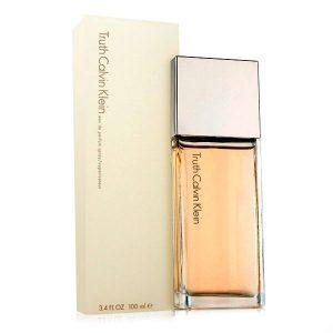 Perfume Calvin Klein | Truth | 100 ml
