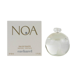 Perfume Cacharel | Noa | 50 ml