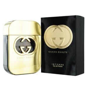 Perfume Gucci | Guilty | 75 ml
