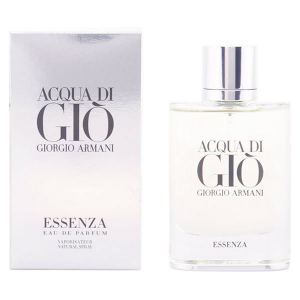 Perfume Armani | Acqua Di Gio Essenza 75 ml