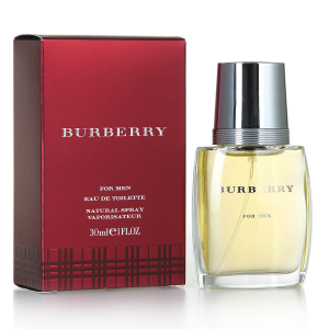 Perfume Burberry | 30 ml