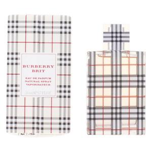 Perfume Burberry | Brit | 50 ml