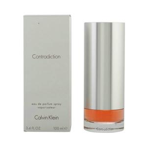 Perfume Calvin Klein | Contradiction | 100 ml