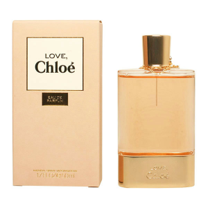 Perfume Chloe | Love | 50 ml
