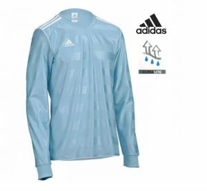 Adidas® Camisola Tecnologia ClimaLite®