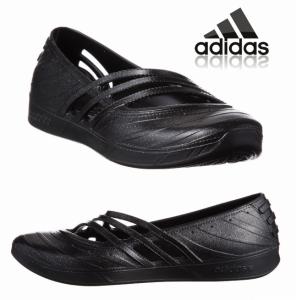 Adidas® Neo Sabrinas Comfort Woman |Tamanho 40,5