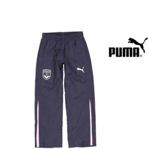Puma® Calças Treino