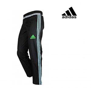 Adidas® Calças Impermeáveis Harlequins