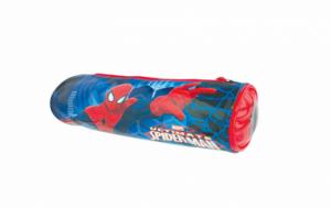 Homem Aranha | Estojo 21 x 8cm | Produto Licenciado