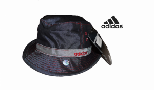 Adidas® Chapéu Criança