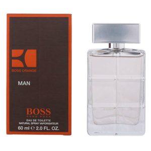 Perfume Hugo Boss | Orange Man | 60ml