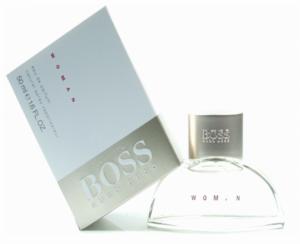 Perfume Hugo Boss | Woman | 50ml