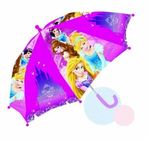 Guarda Chuva | Disney Princesas