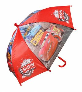 Guarda Chuva | Disney Cars