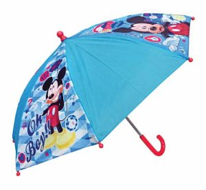 Guarda Chuva | Disney Mickey Oh Boy
