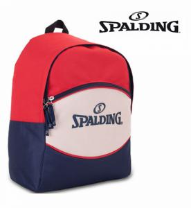 Spalding® Mochila Sport 43cm