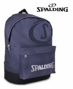 Spalding® Backpack Corporate 43cm