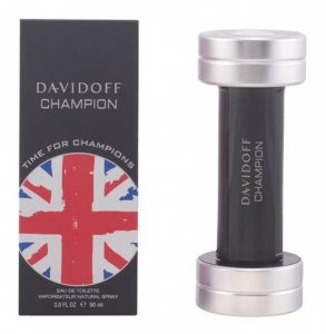 Perfume Davidoff | Champion | 90ml