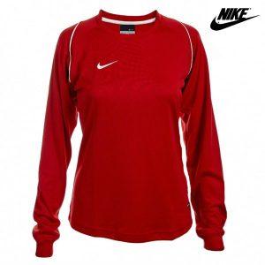 Nike® Camisola Desporto Woman Com Tecnologia Dri-Fit | Várias Cores