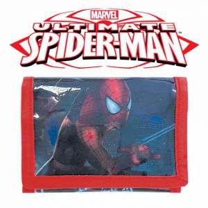 Homem Aranha | Carteira | Produto Licenciado