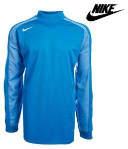 Nike® Camisola Guarda-Redes Com Tecnologia Dri-Fit