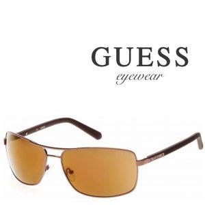 Guess ® Sunglasses GU6835 ® 45G