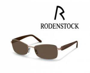 Rodenstock® Óculos de Sol R1362-B | Since 1877 Germany
