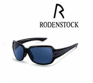 Rodenstock® Óculos de Sol R3203B6015 | Since 1877 Germany