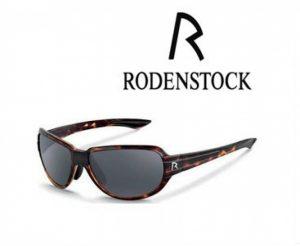 Rodenstock® Óculos de Sol C| Estojo R3202 | Since 1877 Germany