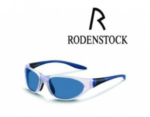 Rodenstock® Óculos de Sol R3146D5718 | Since 1877 Germany