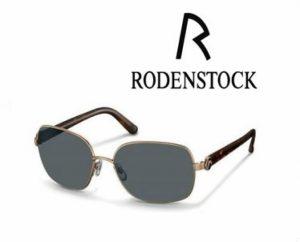 Rodenstock® Óculos de Sol R1360-D-5816 | Since 1877 Germany