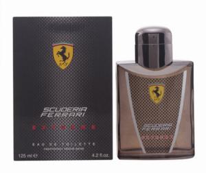 Perfume Ferrari | Extreme | 125ml
