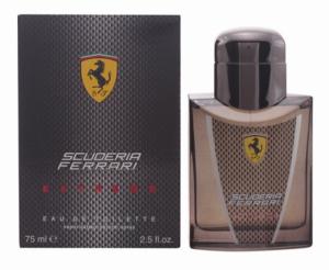 Perfume Ferrari | Extreme | 75 ml