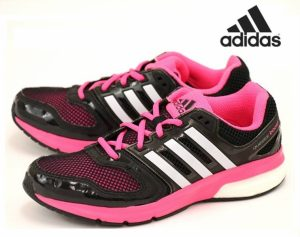 Adidas® Sapatilhas Running Questar Boost Woman