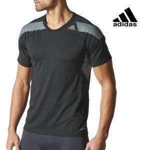 607d87e4d69ec Adidas® - T-Shirts Casual - Treino - Cabeadas - Página 4 de 4 - You ...