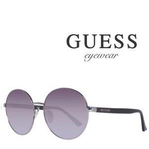 Guess® Sunglasses GU7388 08B 58