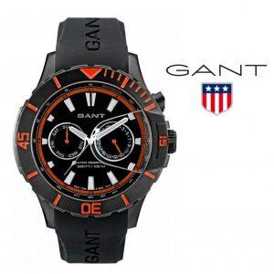 Relógio Gant® W70624 - PORTES GRÁTIS