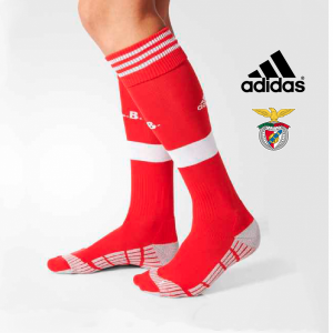 Adidas® Meias SLB