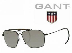 Gant® Óculos de Sol By Michael Bastian GS MBNAVI BLK