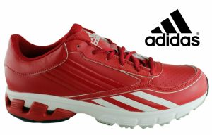 Adidas® Sapatilhas Falcon Trainer | Tamanho 48