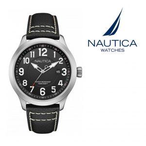 Relógio Nautica® | NAI10004G | New York Watches