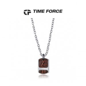 Time Force® Colar TS5031CS | 50cm