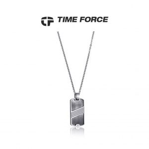 Time Force® Colar TS5023CS | 50cm