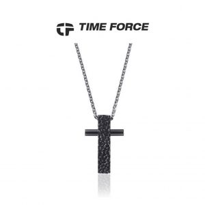 Time Force® Colar TS5025CS | 50cm