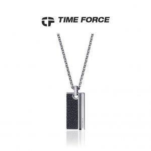 Time Force® Colar TS5021CS | 50cm