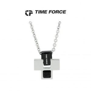 Time Force® Colar TS5115CS | 52cm